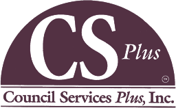 Council Services Plus